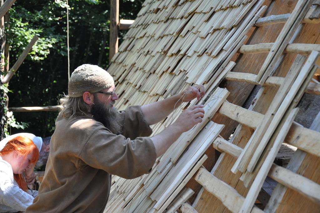 was kostet dach neu eindecken free am besten dachdecken kosten with was kostet dach neu. Black Bedroom Furniture Sets. Home Design Ideas